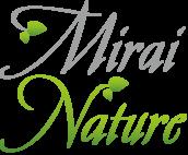 福岡でインフルエンサーのマーケティング手法をご提案   Mirai Nature